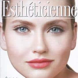 Estheticienne schrijft over BottleX