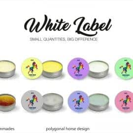 White Label Cosmetics