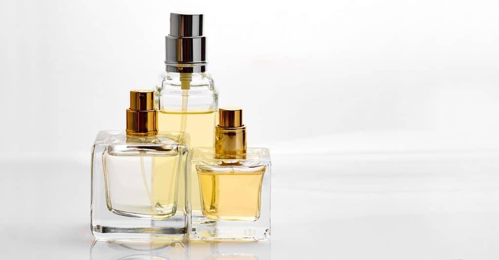 BottleX Parfums