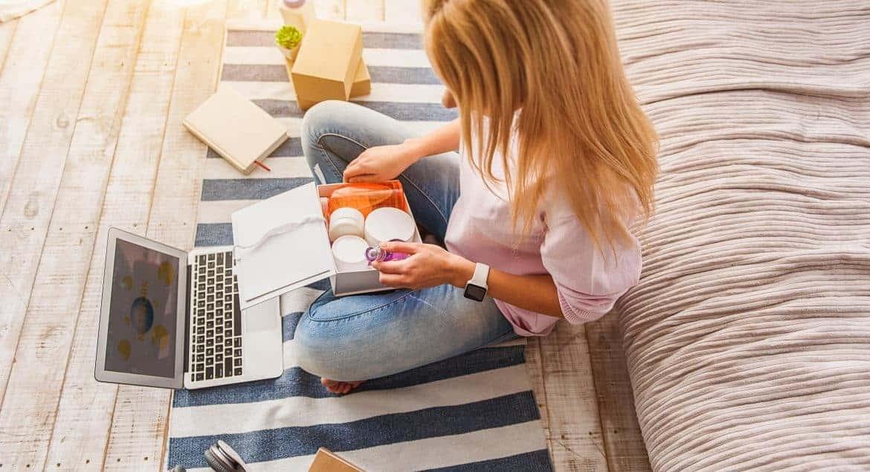 BottleX White Label online shopping